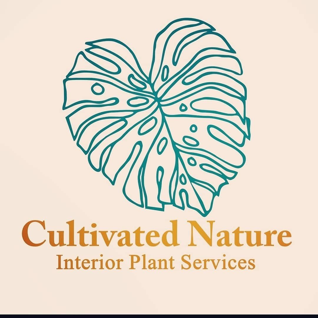 Cultivated Nature
